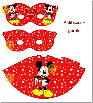 fiesta antifas y gorro minnie mouse (1)