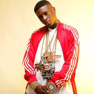 Boosie Badazz (Lil Boosie) Bio, Age, Height, Career, Net Worth, Affair, Trivia, Facts, Life, Affair, Prison, Girlfriend, Life, Wiki