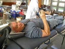 BloodDrive2011_003