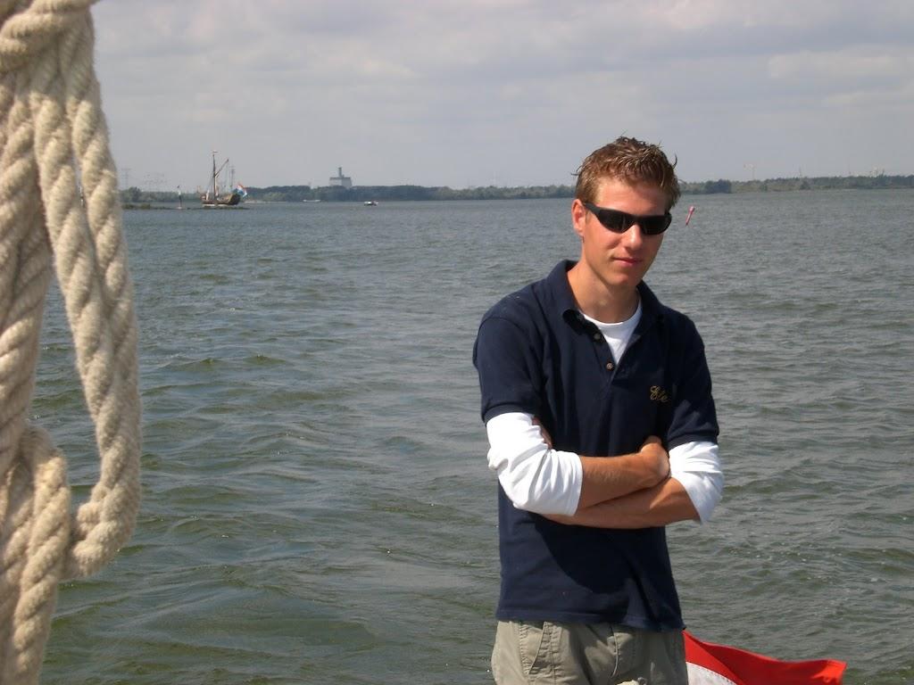 Zomerkamp Wilde Vaart 2008 - Friesland - CIMG0690.JPG