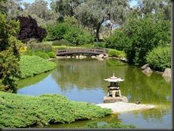 171109 037 Cowra Japanese Gardens