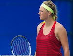 Victoria Azarenka - Brisbane Tennis International 2015 - DSC_1180.jpg