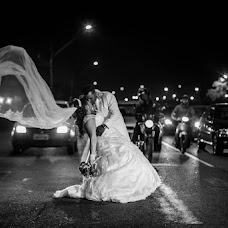 Wedding photographer Dorigley Ferreira (dorigley). Photo of 10.04.2018