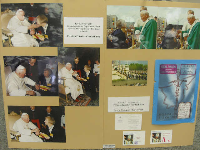 July 08, 2012 Special Anniversary Mass 7.08.2012 - 10 years of PCAAA at St. Marguerite dYouville. - SDC14226.JPG