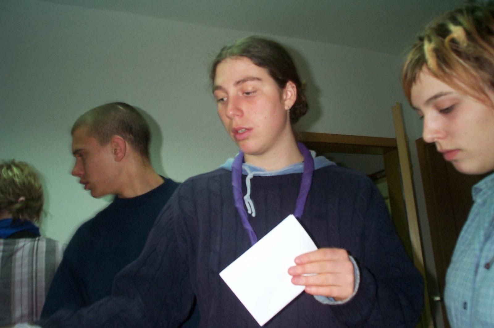 PP žur, Ilirska Bistrica - festa_pp%2B014.jpg