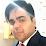 nikhil kumar's profile photo