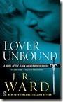 Lover-Unbound-5222