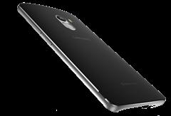 lenovo-smartphone-a7010-black-back-10