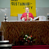 Ks. Józef Matyjek, SJ pisze z Polski, że żegna się z Mumbwa, Zambia po 13 latach - _DA31995c.jpg