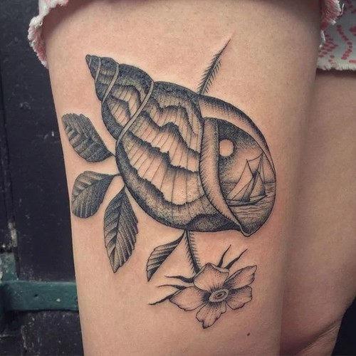 esta_brilhante_shell_de_tatuagem