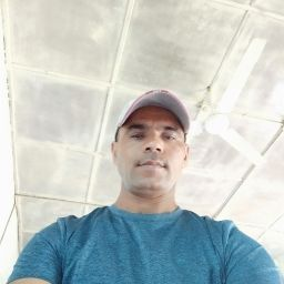 user Chandrashekhar Trwari apkdeer profile image