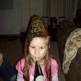 New Years Eve - 100_6160.JPG