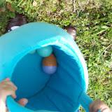 Easter Egg Hunting - 101_2215.JPG
