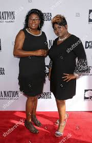 Diamond and Silk: Who are they? Diamond and Silk Bio, Age, Height, Career, Net Worth, biography,Trivia, Facts, Religion, Life, Wiki