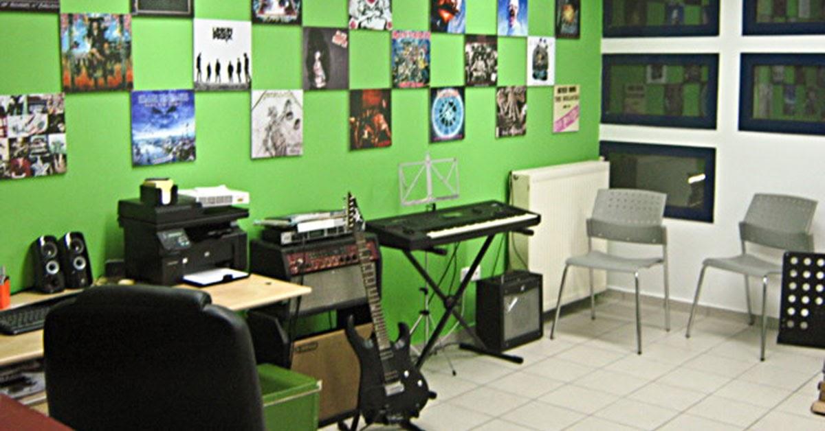 RockStarSchool-02.jpg