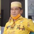 Dewas PDAM dan Perseroda Soppeng Resmi Terima SK Penugasan, Ini Harapan Sekda dan Para Dewas