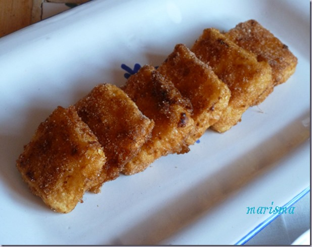 leche frita11 copia