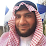 Abubakar Jawad's profile photo