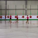 IMG_9221©Skatingclub90.JPG