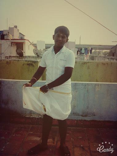 Tamil Kathaigal   Tamil Siru Kathaigal   சிறுவர் கதைகள்   தமிழ் சிறுகதைகள் - photo