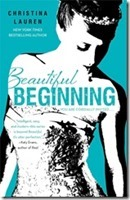 beautiful-beginning33