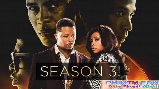 Xem Phim Hip Hop 3 - Empire Season 3 - phimtm.com - Ảnh 1