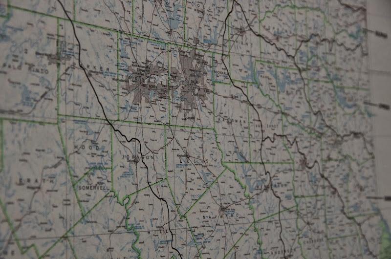 10-25-14 NWS Fort Worth Documentary - _IGP4207.JPG