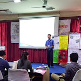 Science Congress State Level 2014 (12).jpg