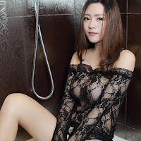 [XiuRen] 2014.03.11 No.109 卓琳妹妹_jolin [63P] 0040.jpg