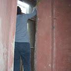 Уборка Рамонского дворцового комплекса 004.jpg
