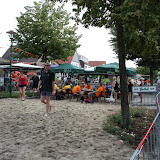 Hellehondsdagen 2010 - Beachgames