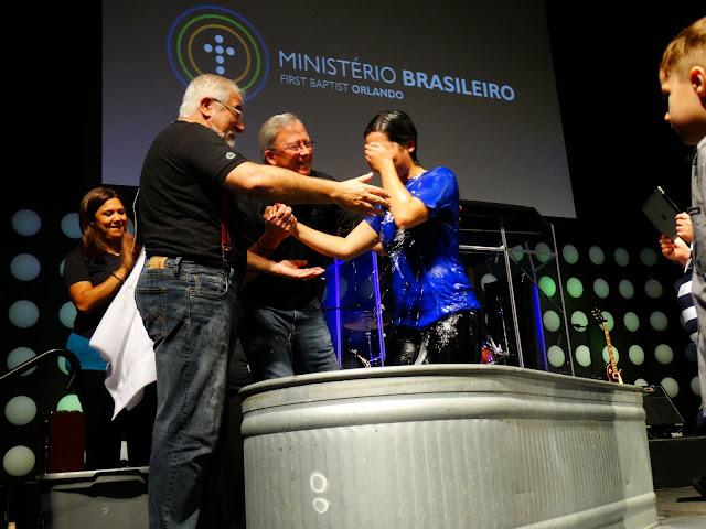 Culto e Batismos 2014-09-28 - DSC06403.JPG