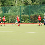 Feld 07/08 - Herren Oberliga in Rostock - DSC02010.jpg