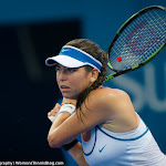 Ajla Tomljanovic - 2016 Brisbane International -DSC_4433.jpg