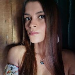 Nimsy Amador picture