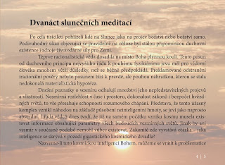 petr_bima_grafika_knizky_00064