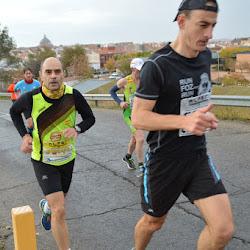Media Maratón de Miguelturra 2018 (54)
