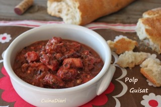 4-polp guisat-cuinadiari-ppal1