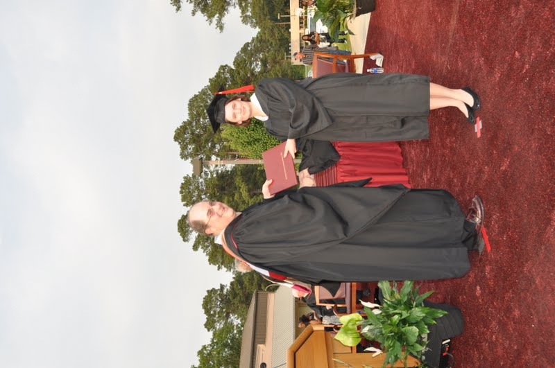 Graduation 2011 - DSC_0228.JPG