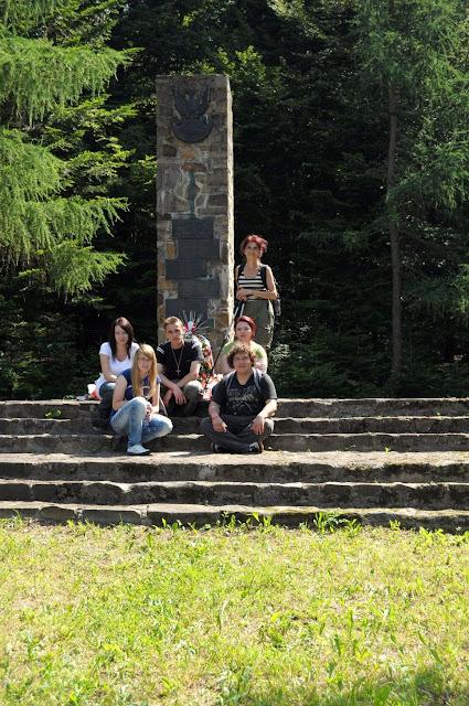 W Polanach Surowicznych - 18.06.2011_039.jpg