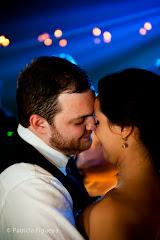Foto 2212. Marcadores: 24/09/2011, Casamento Nina e Guga, Rio de Janeiro