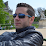 Valentin Stoican's profile photo