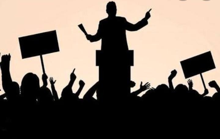Demi Rakyat atau Demi Kapitalis?