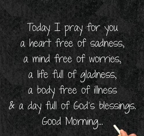 Image of: Greetings Quotes Good Morning Quotes Quote Ideas 50 Best Good Morning Quotes To Make Your Day Happy Quote Ideas