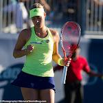 Angelique Kerber - 2015 Rogers Cup -DSC_7843.jpg