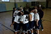 Special Olympics Basketball 9