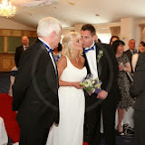 THE WEDDING OF JULIE & PAUL - BBP131.jpg