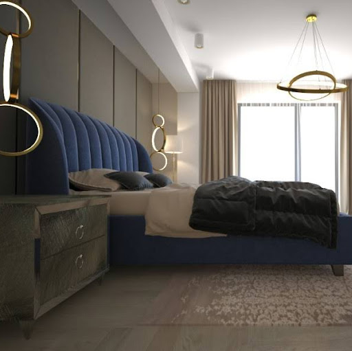Gabriela Design Interior - Google+
