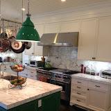Kitchens - IMG_3266.JPG