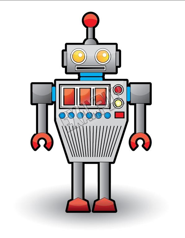 [Robot417]